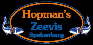 Hopmans Zeevis